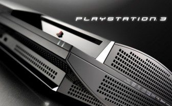 Sony Denied Permission for Subpoenas in PS3 jailbreak Case