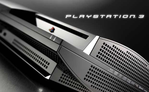PS3_Jailbreak2