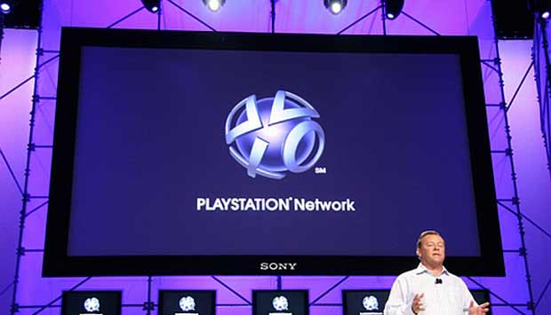 PSN Gamer's Choice 2011 Awards Announced News  PSN