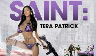 Saints Row 3 Coming in the Fall