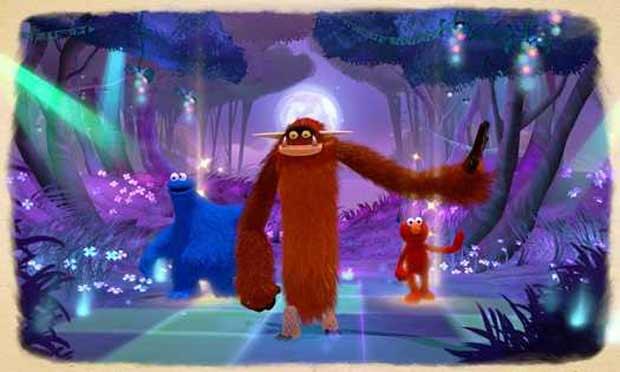 Sesame_Street_Kinect