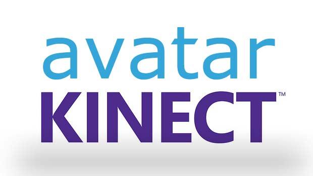 avatar_kinect
