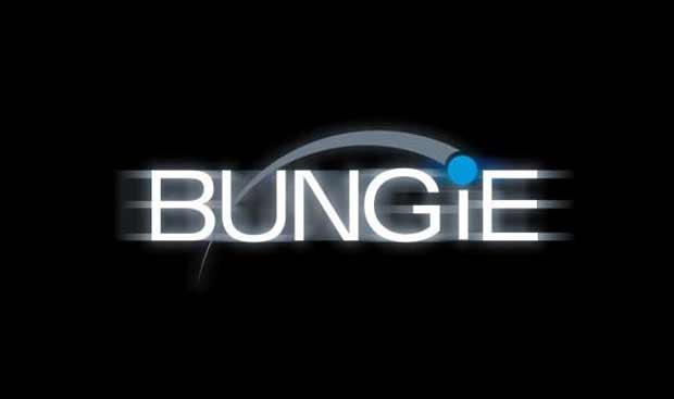 bungie1