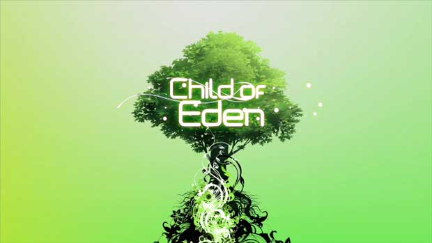 child_of_eden