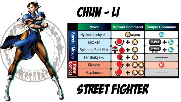 chunli_moves1
