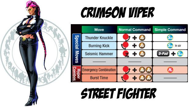 crimson_viper_moves1