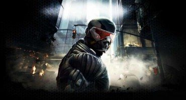 Crysis 2 on PS3 and Xbox 360 are Equals