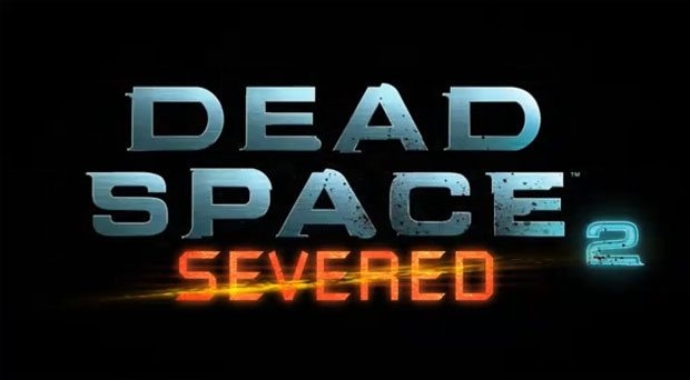 [DLC] Dead Space 2: Severed (No JTAG) Dead_space_2_severed1