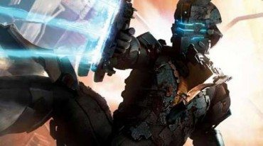 Dead Space 3 All but Confirmed