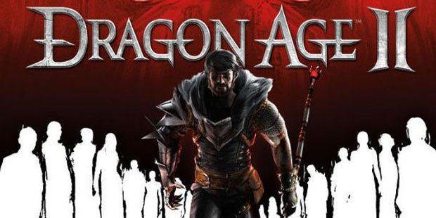 dragon_age_ii