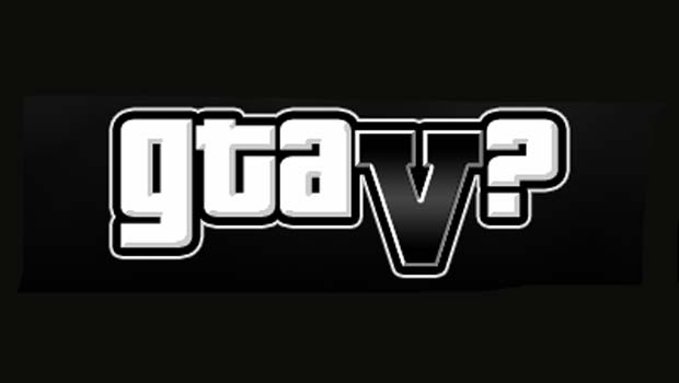 GTA V Unlikely Before March 2012