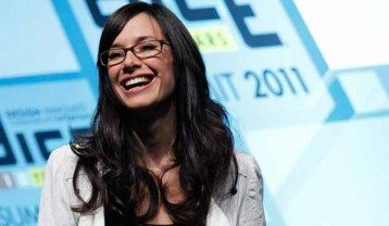 Jade Raymond Reiterates Focus on New Splinter Cell