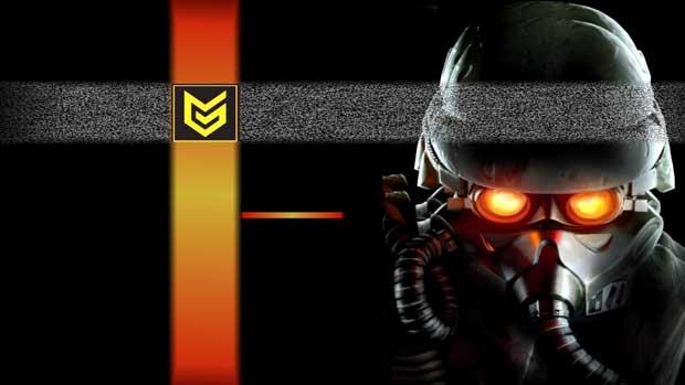 killzone_3_beta