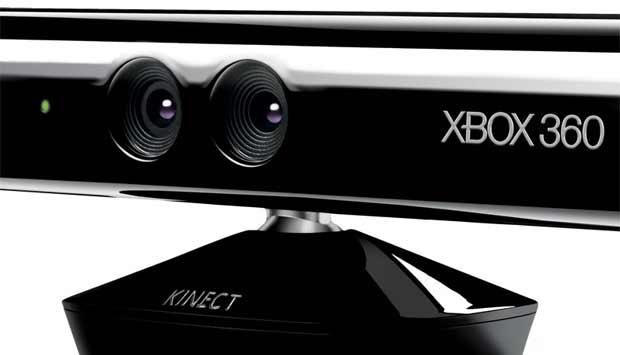 Xbox 360 to Lead Console Sales in 2011 News Xbox  Xbox 360