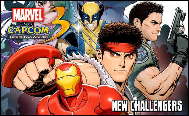 marvel_vs_capcom_3