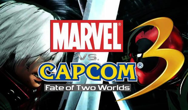 marvel_vs_capcom_31