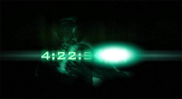 modern_warfare_312