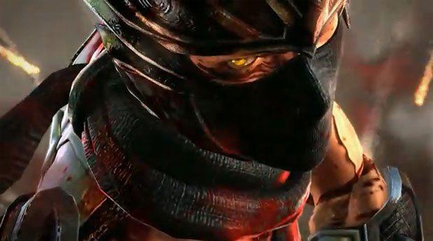 ninja_gaiden_teaser