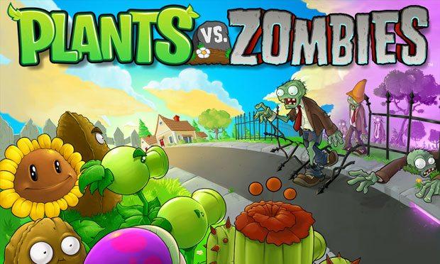 plants_vs_zombies1