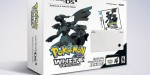 Pokemon Black and White Bundles Revealed News  Pokemon Black and White