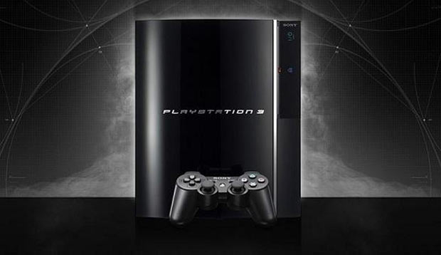 PS3 Focusing All Attention on Powerful Software Lineup