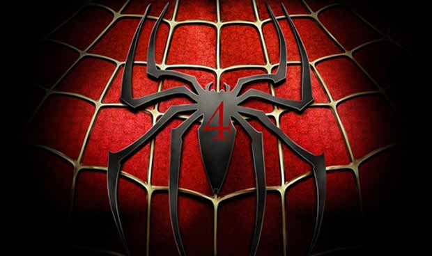 New Spiderman, Transformers and X-Men games this year