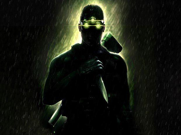 Splinter Cell & Prince of Persia HD Heading to 360 News Xbox  Xbox 360