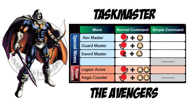 taskmaster_moves