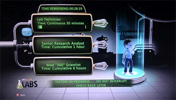 News Xbox  Xbox 360