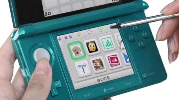 3ds-promovideo-3