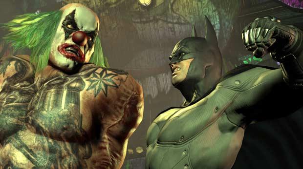 Batman_Arkham_City1