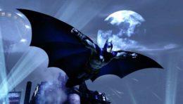 Humble WB Bundle: Batman, Scribblenauts, F.E.A.R. and more!
