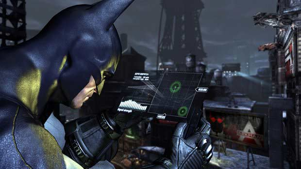 Batman_Arkham_City3