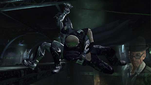 Batman_Arkham_City41