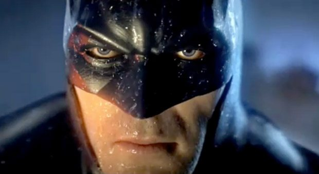 Batman: Arkham City Pre-order Bonuses Announced News Xbox  Batman Arkham City