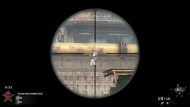 Black_Ops_Sniper_Rifle_Fix