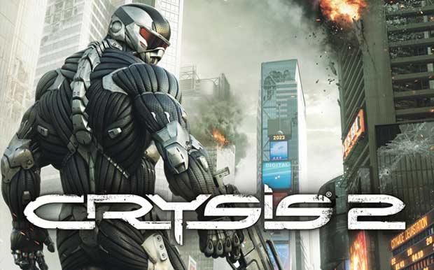 C-_Users_Bill_Desktop_Crysis_2_Preview