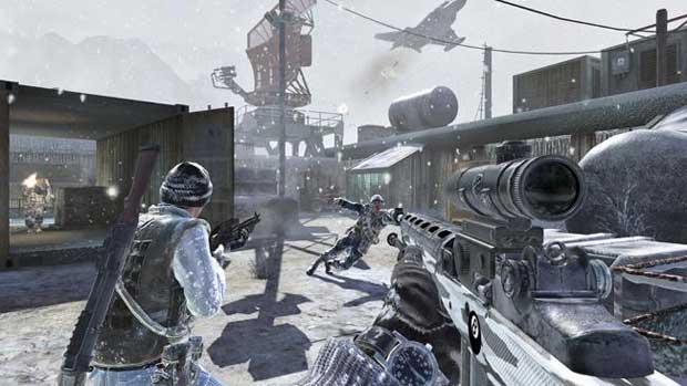 Call-of-Duty-Black-Ops-Multiplayer11