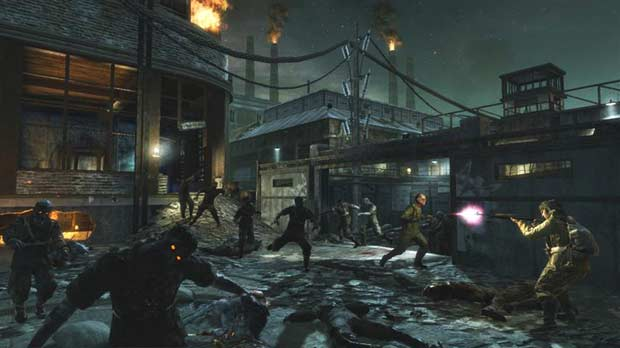 Call_Of_Duty_Black_Ops1