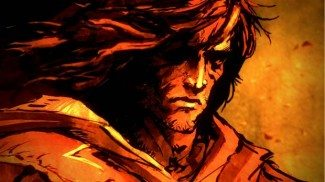 Konami reveals Castlevania: Lords of Shadow 2 Characters