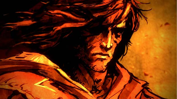Castlevania Lords of Shadow DLC Gets Dated News Screenshots Videos Xbox  Castlevania Lords of Shadow