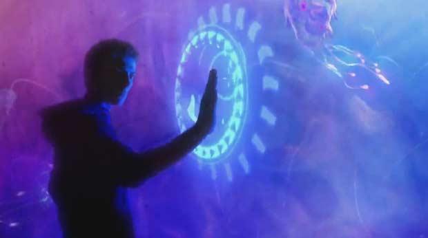 Child_of_Eden_Kinect