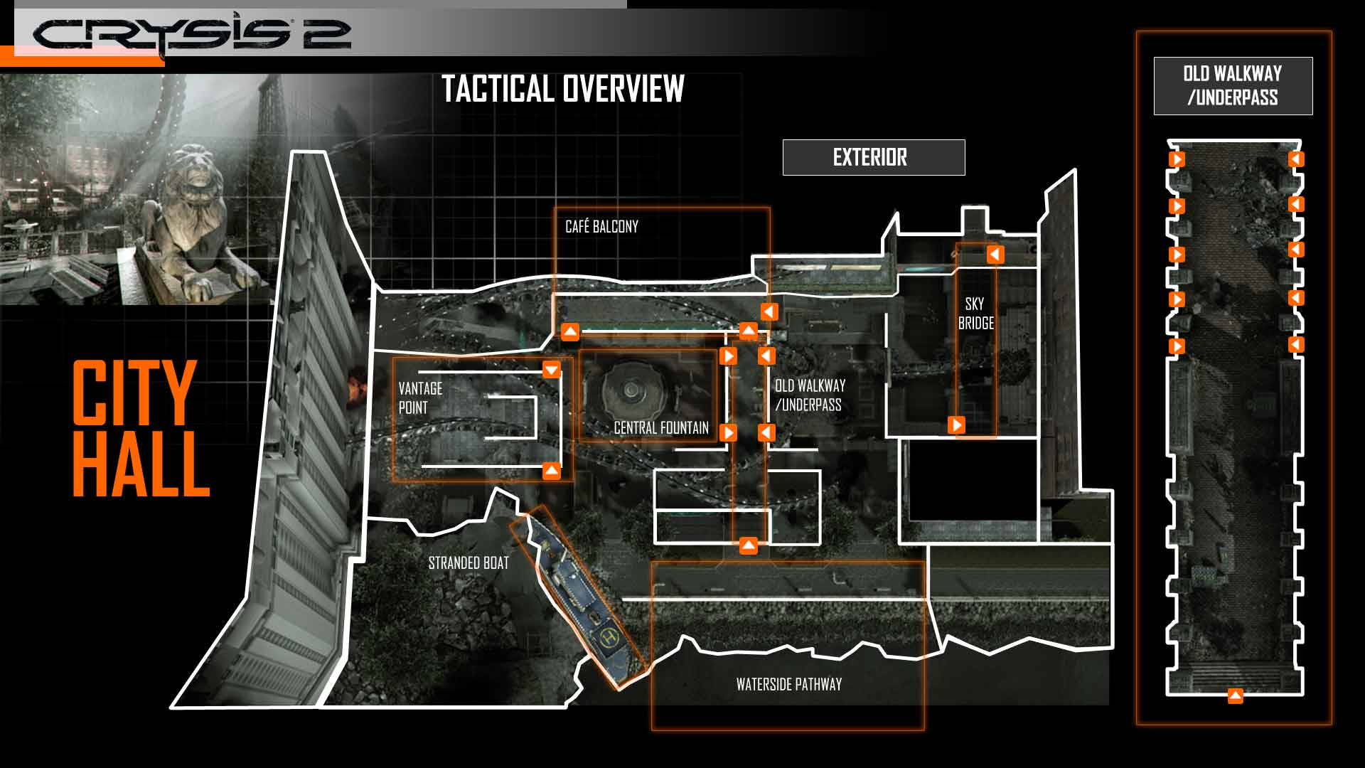 City_Hall_Crysis_2_Tactical_Overview