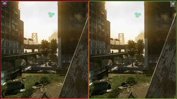 Crysis-2-Comparison