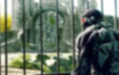 Fix Crysis 2 Blur on PS3