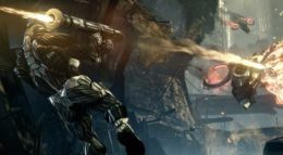Crysis 2 Releases to Critical Acclaim
