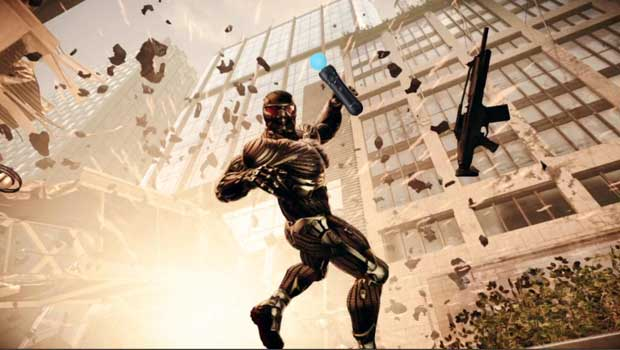 Crysis_2_PlayStation_Move