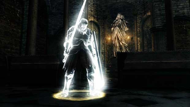 Dark_Souls