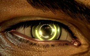 Deus Ex:Human Revolution PS3 Gameplay Footage from PAX