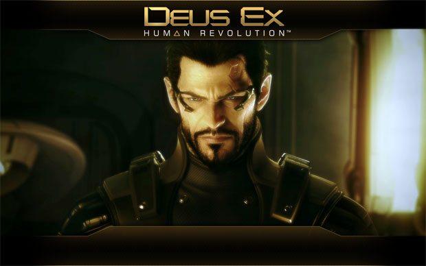 Deus Ex: Human Revolution Tactics Explained